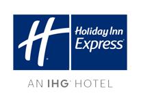 Holiday Inn Express 2018
