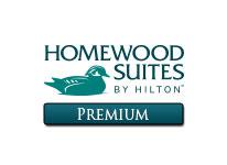 Homewood Suites Premier
