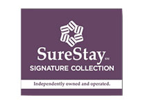SureStay Signature Collection