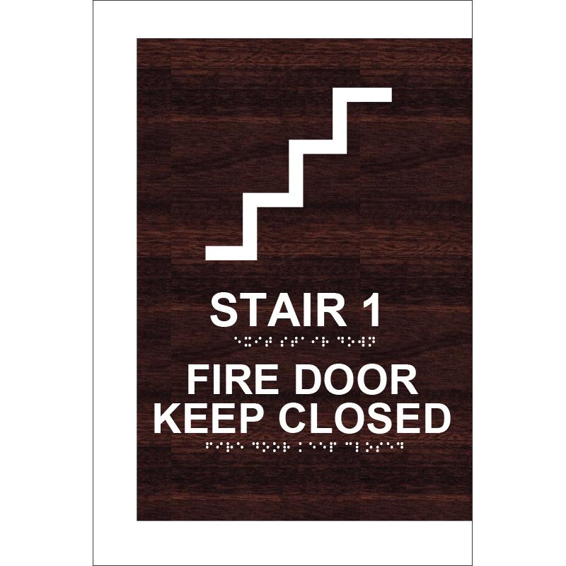 Stair / Elevator