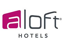 aloft Pre 2018