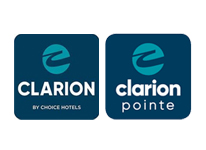 Clarion (Replacement)