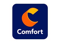 Comfort (Replacement Only)