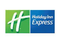 Holiday Inn Express Pre 2018