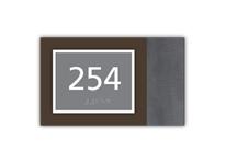 Room Numbers
