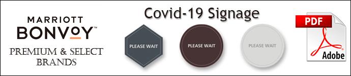 Covid Select - Brand PDF